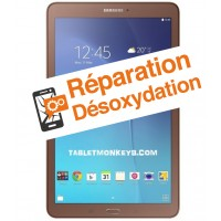 desoxydsation tabgalaxy E